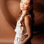 Ирина Боярская
