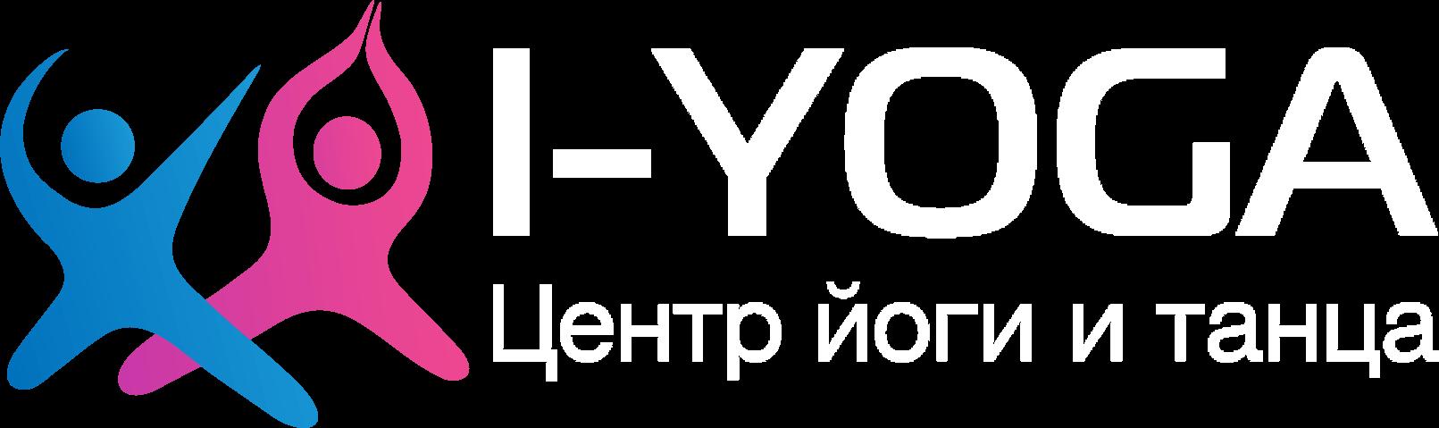 Йога и танцы в центре Москвы
