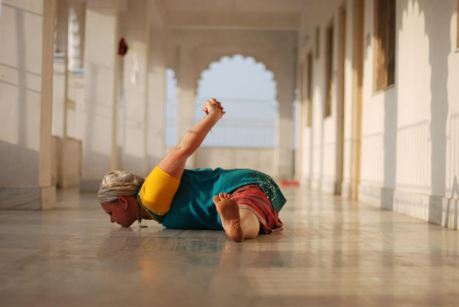 скидки распродажи фото джерри йога используют качестве недорогого