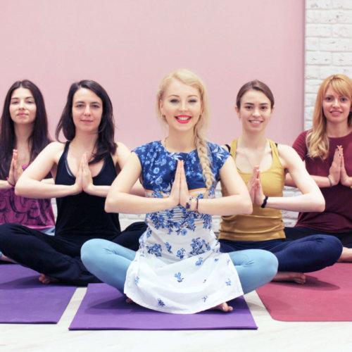 i-yoga.ru